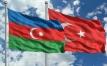 Azərbaycanla Türkiyə arasında miqrasiya məsələləri müzakirə edilir
